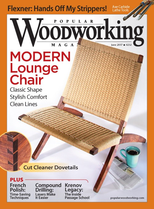 PWW Modren Lounge Chair Cover.jpg