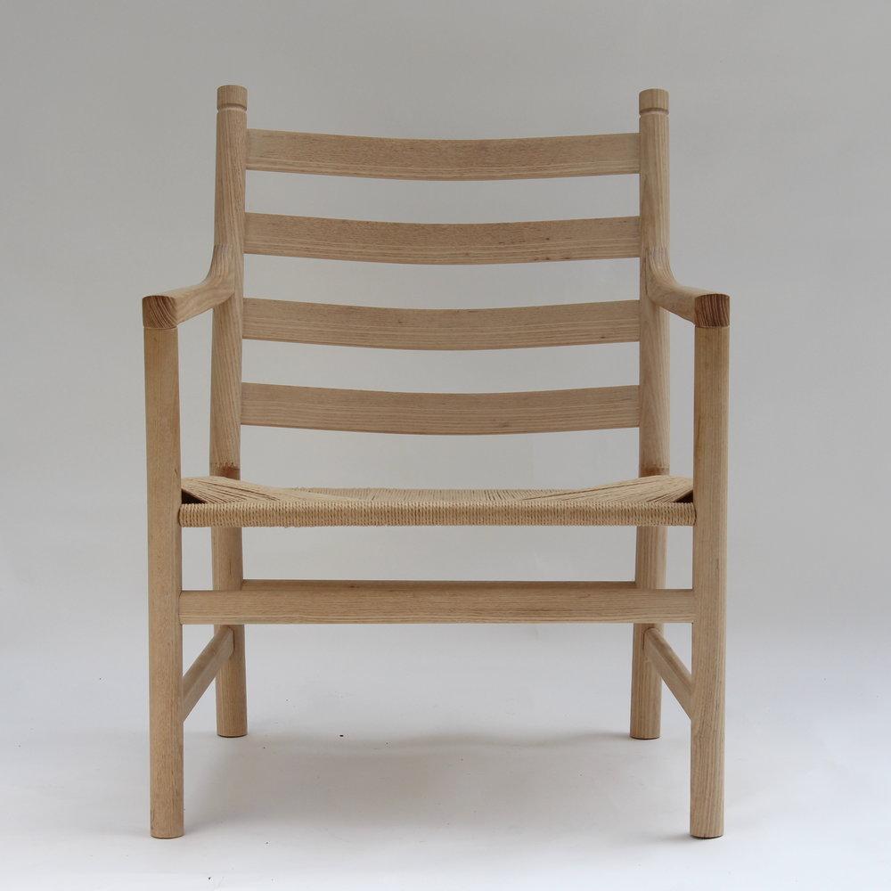 Wegner ch44 chair front.JPG