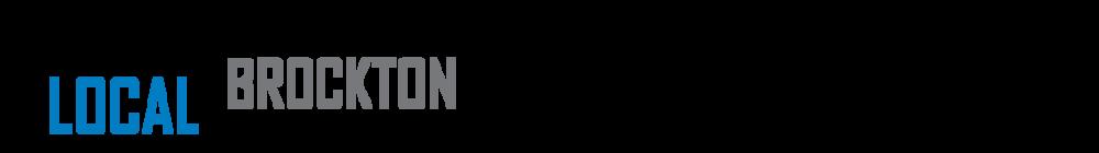 brockton_logo.png