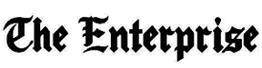 enterprisenews_logo.png