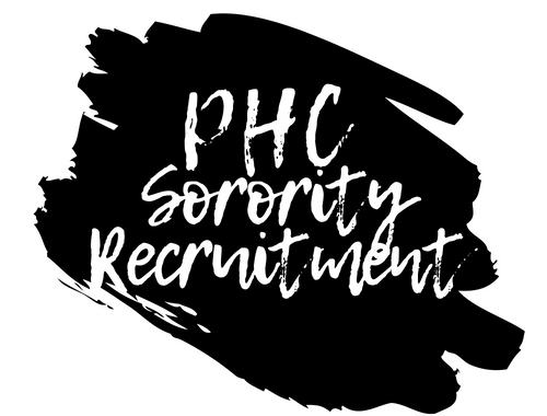 Recruitment Shirts.jpg
