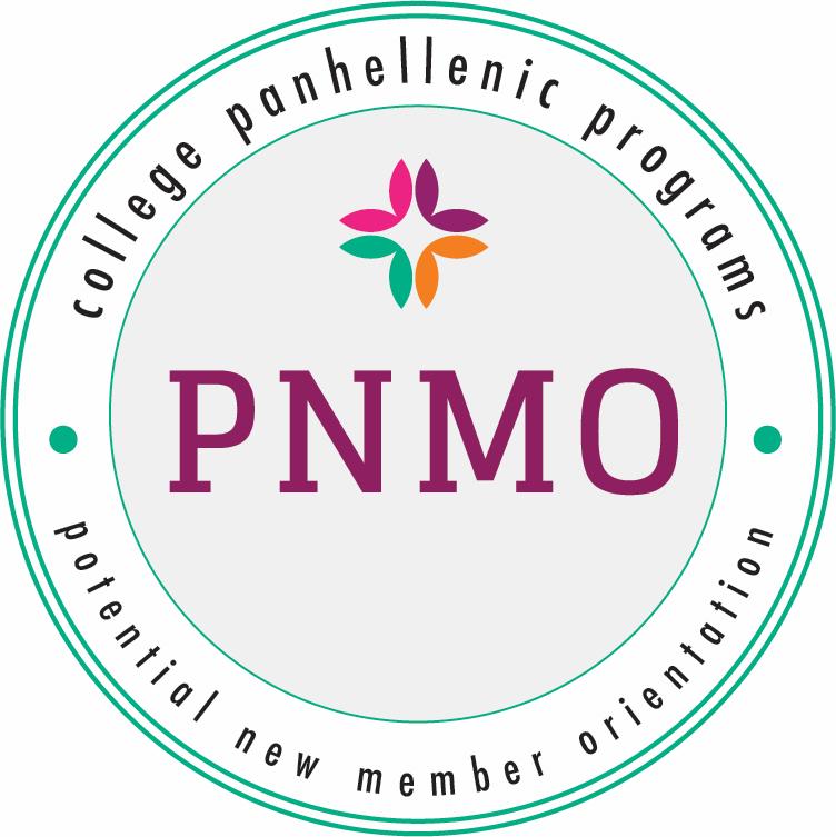 PNMO_PMS.jpg