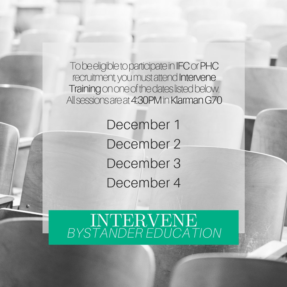 Intervene Announcement.jpg