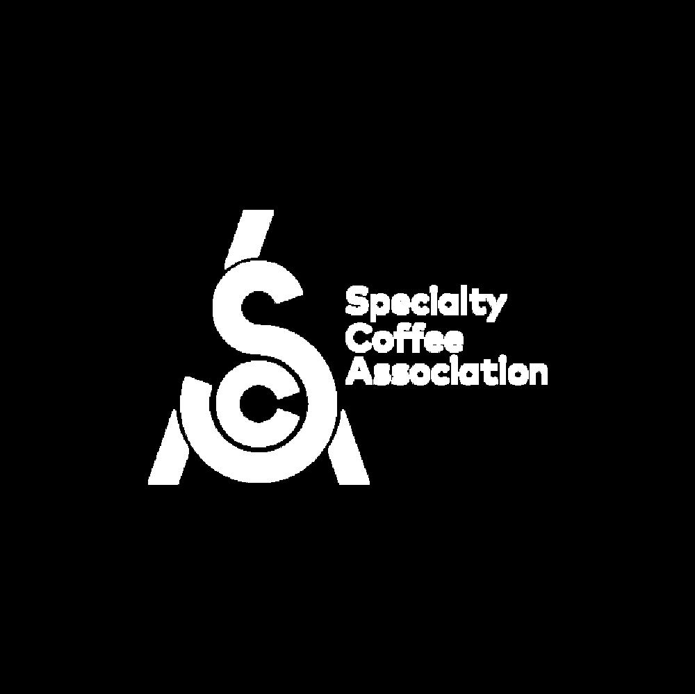 Associated Logos_White-06.png