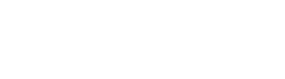 CCC_LOGO_white Footer-01.png
