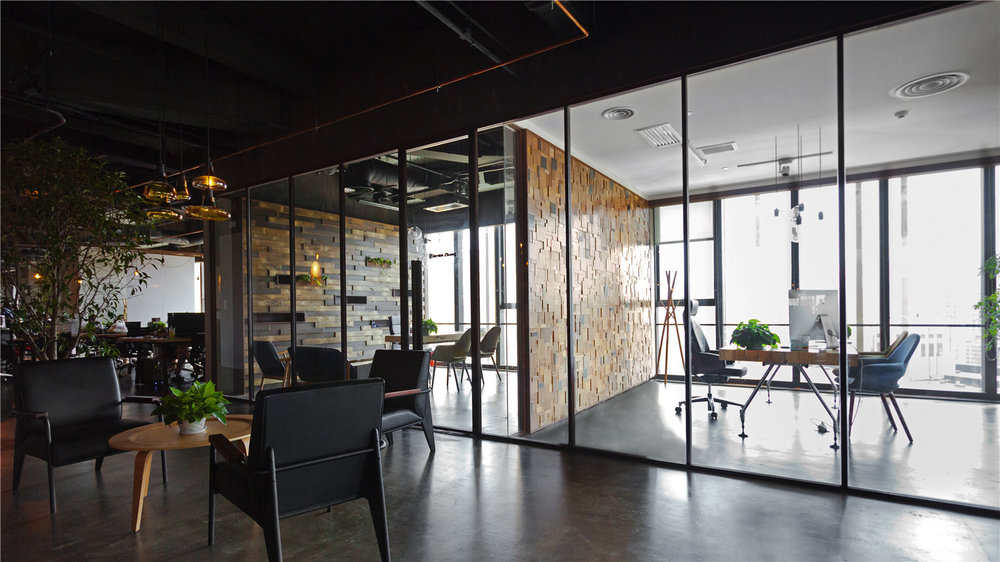 OFFICE - SEE MORE