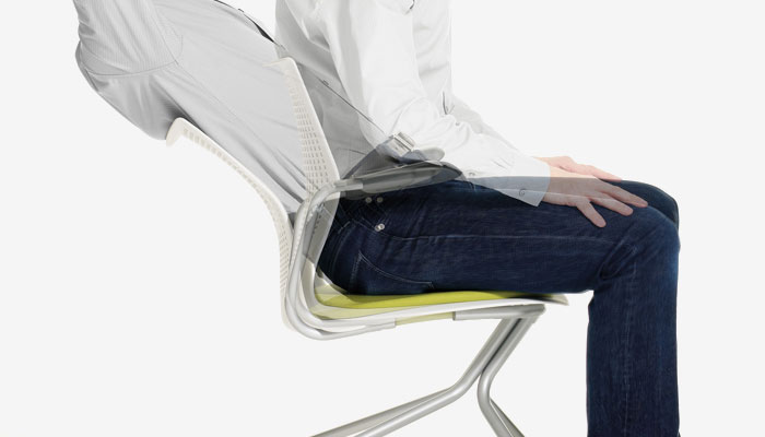 multigeneration-side-chair-seat-flex.jpg