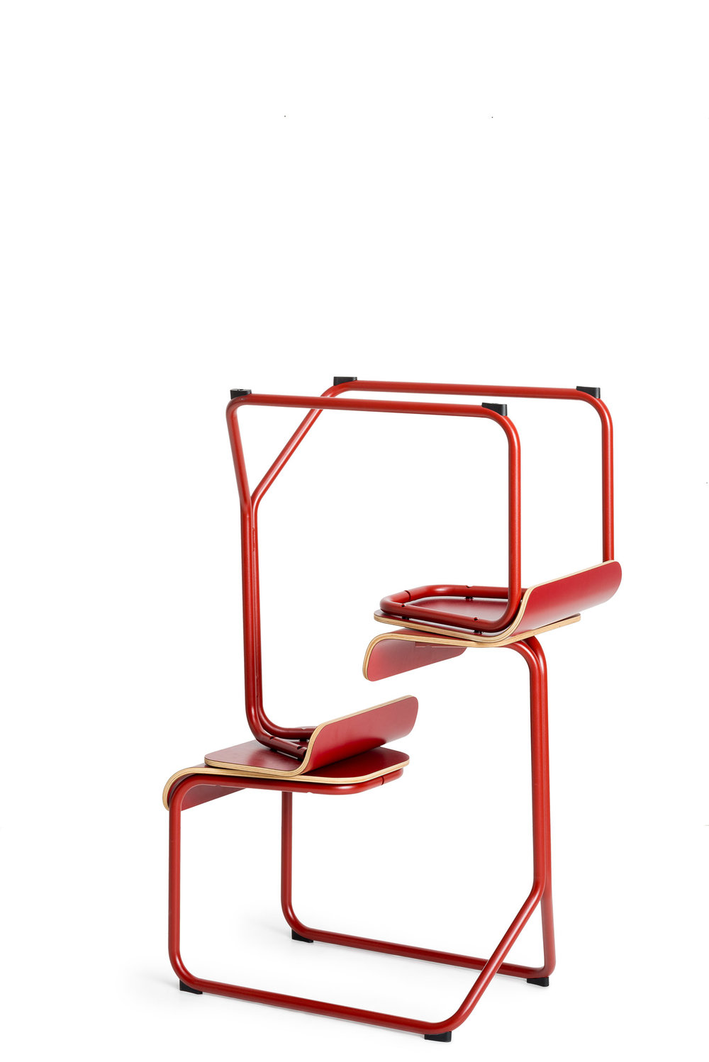 toboggan-chair-red-stacked_l,0.jpg