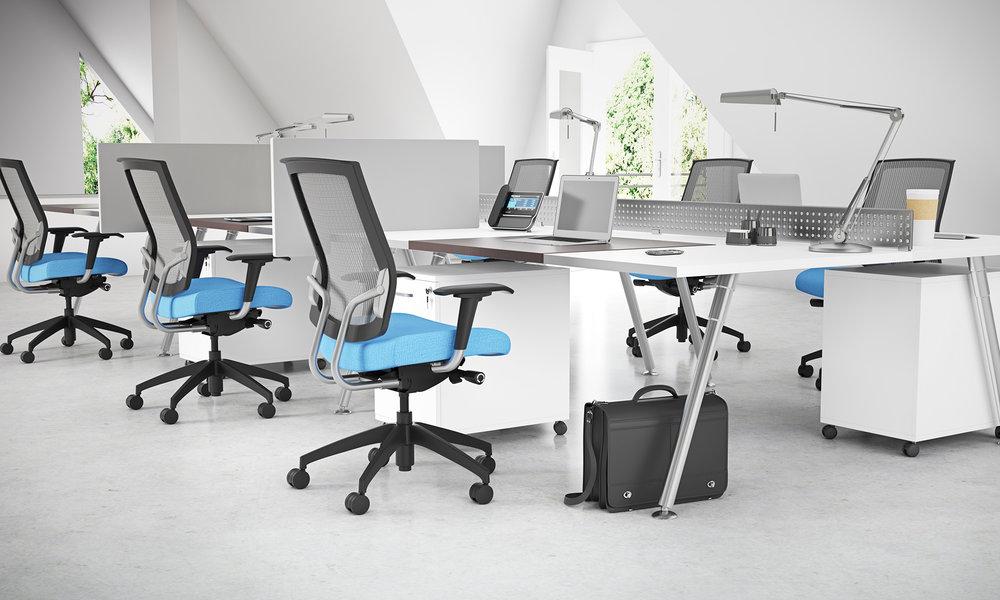 focus_sport_office_environment.jpg