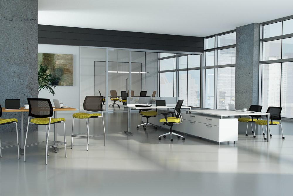 focus_work_side_cafe_stool_open_office_gallery.jpg