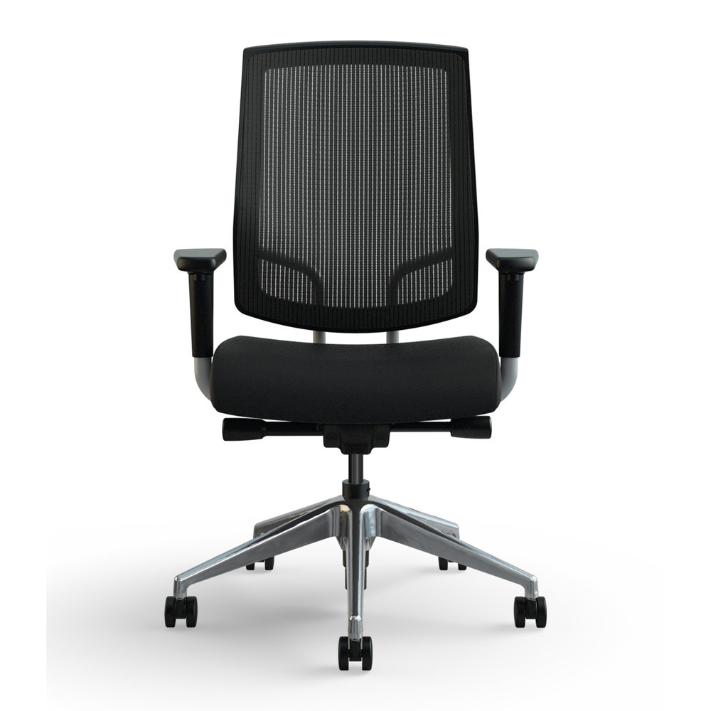 focus_work_task_chair_medium_raven_front.jpg