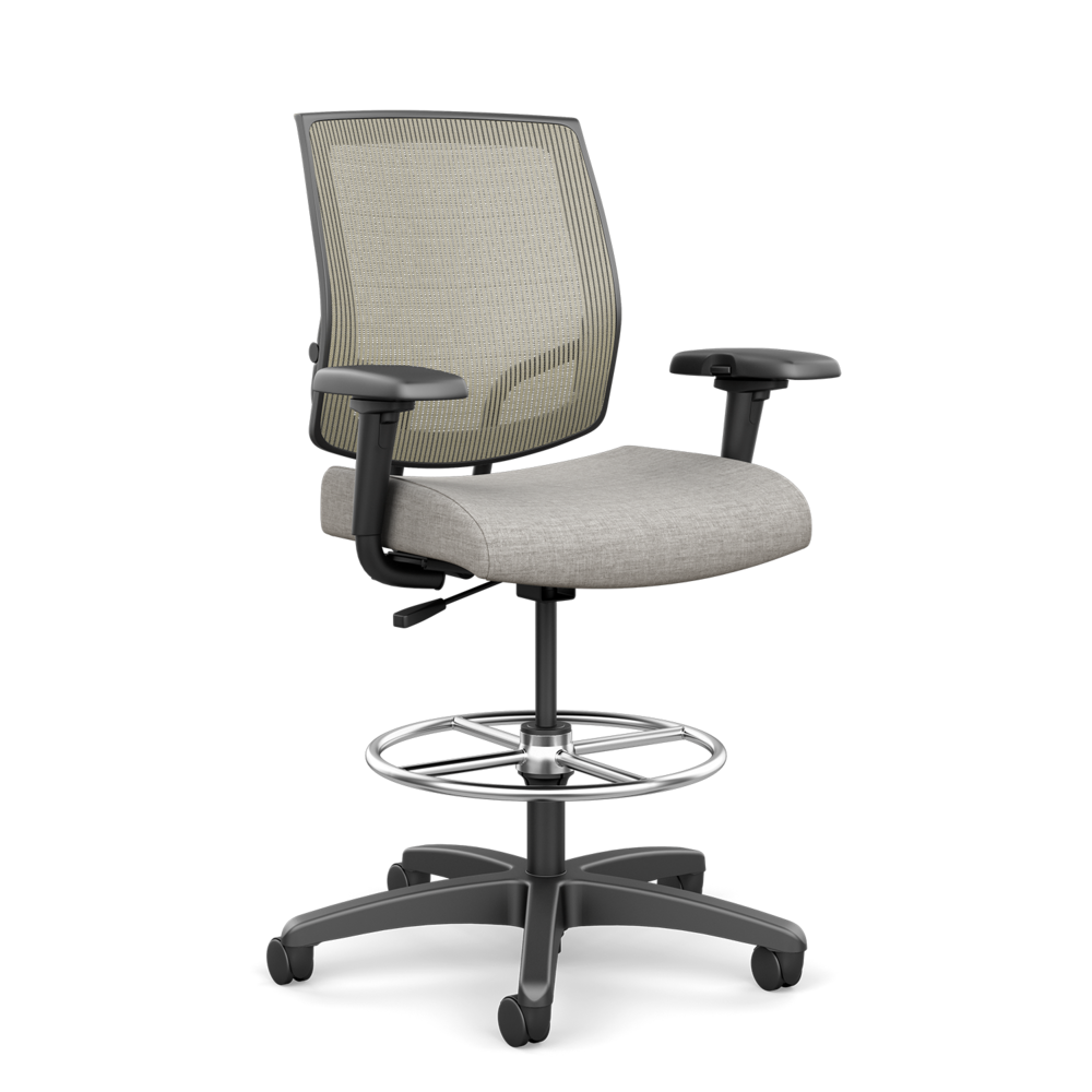 Focus-Stool-High-Res-1500x1500.png