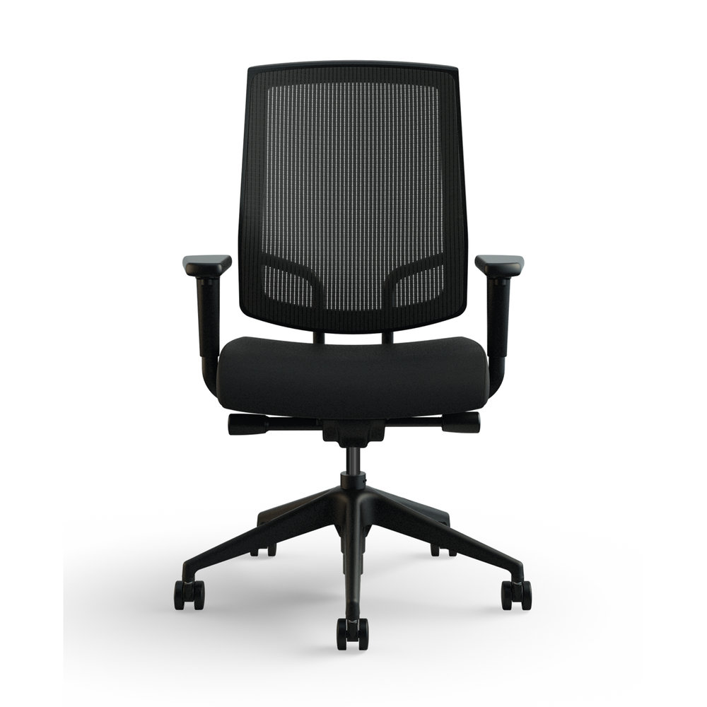 focus_work_task_chair_black_base_medium_raven_front.jpg