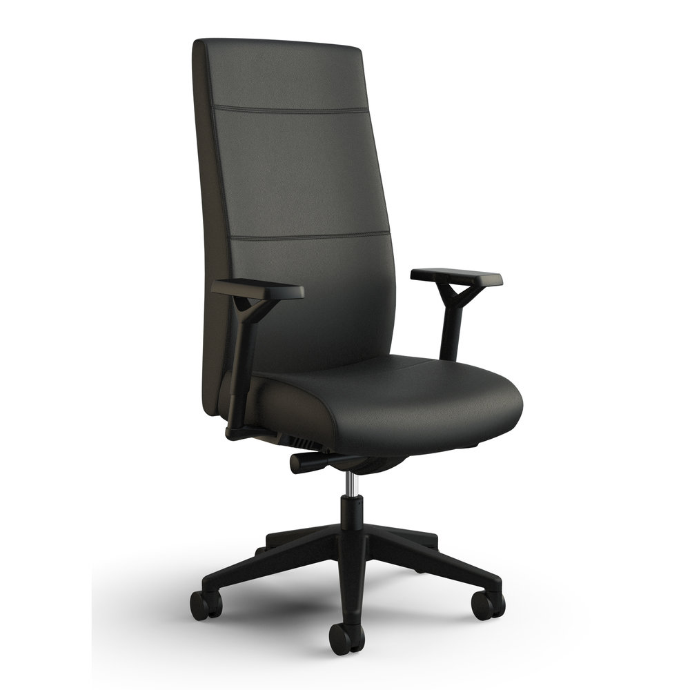 prava_highback_chair_black_3qfront_gallery.jpg