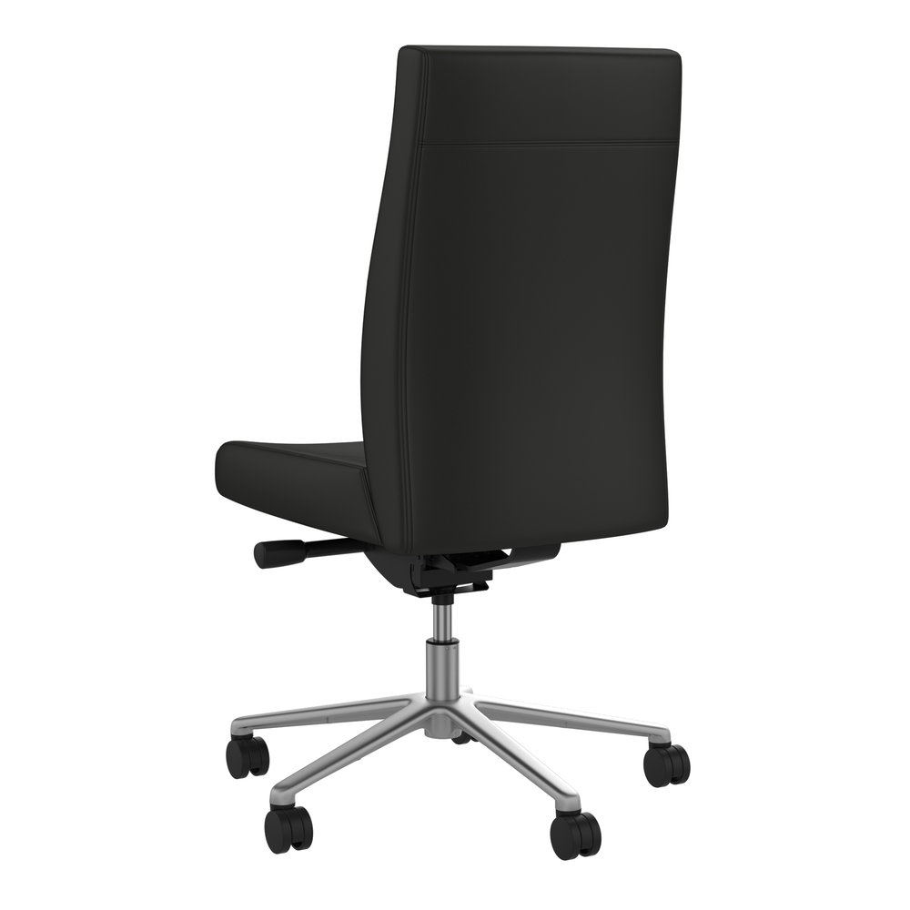 prava_midback_chair_armless_black_3qback_gallery.jpg