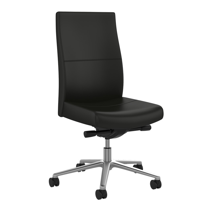 prava_midback_chair_armless_black_3qfront_gallery_med.jpg