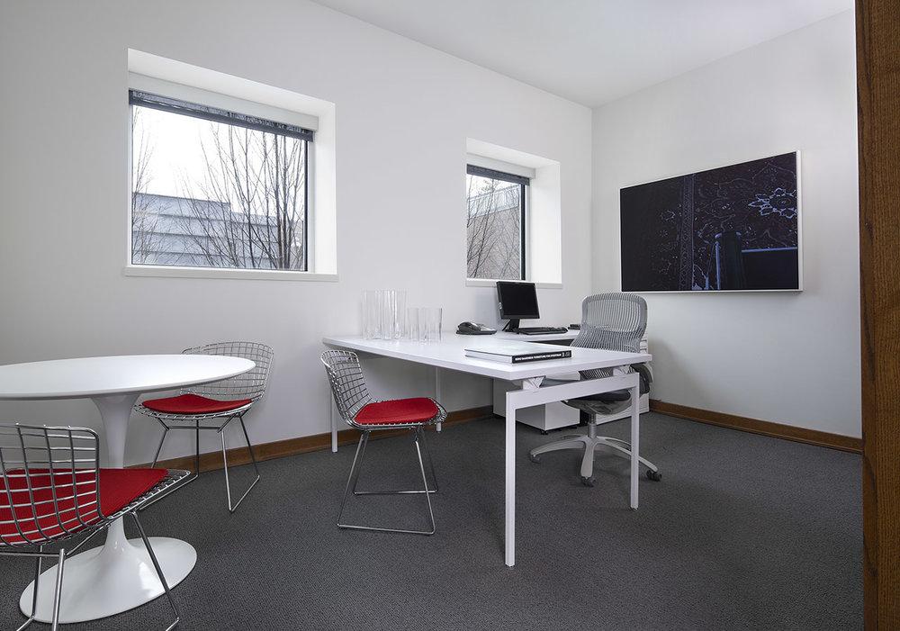 cranbrook-art-museum-private-office-l,0.jpg