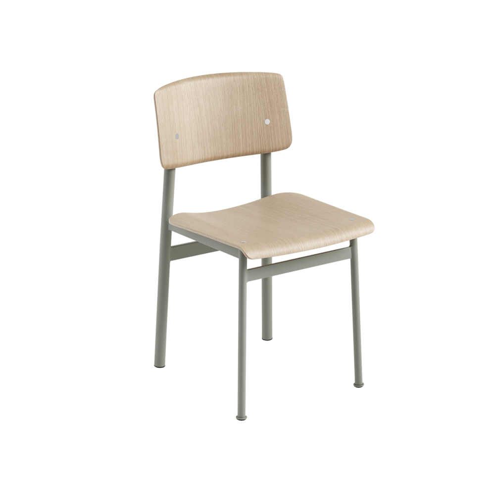 loft-chair-master-loft-chair-1526478090-23589228.png