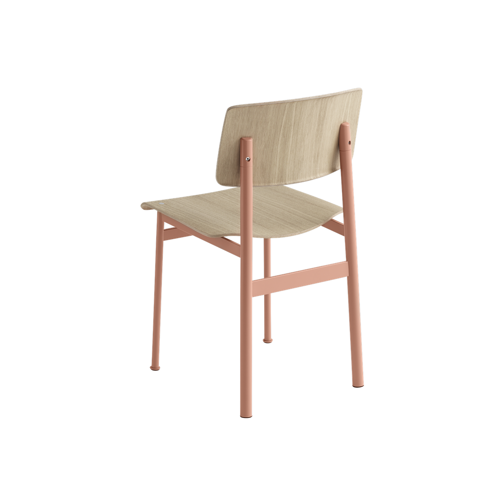 loft-chair-dusty-rose-muuto-back-5000x5000-1503393448.png