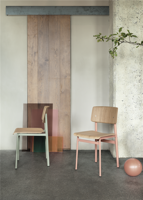 loft-chair-dusty-green-rose-pr-1506089719.png
