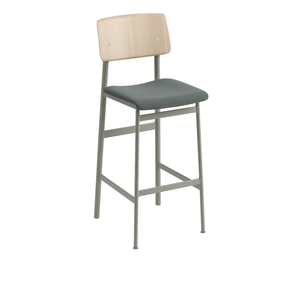 loft-bar-stool-75-dusty-green-oak-st-trio-966-muuto-5000x5000-hi-res-1512480988.png