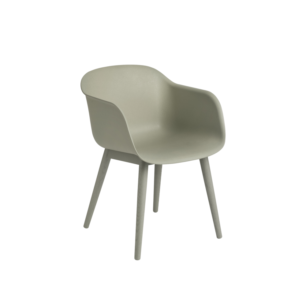 fiber-armchair-wood-base-master-fiber-armchair-wood-base-1504618165-9369440.png