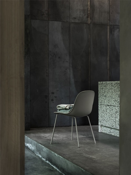 fiber-side-chair-loom-med-1470748664.jpg