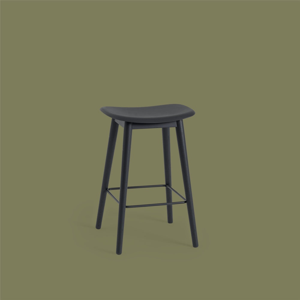 23620-fiber-bar-stool-wood-h65-blackblack-1524667301-26427492.png