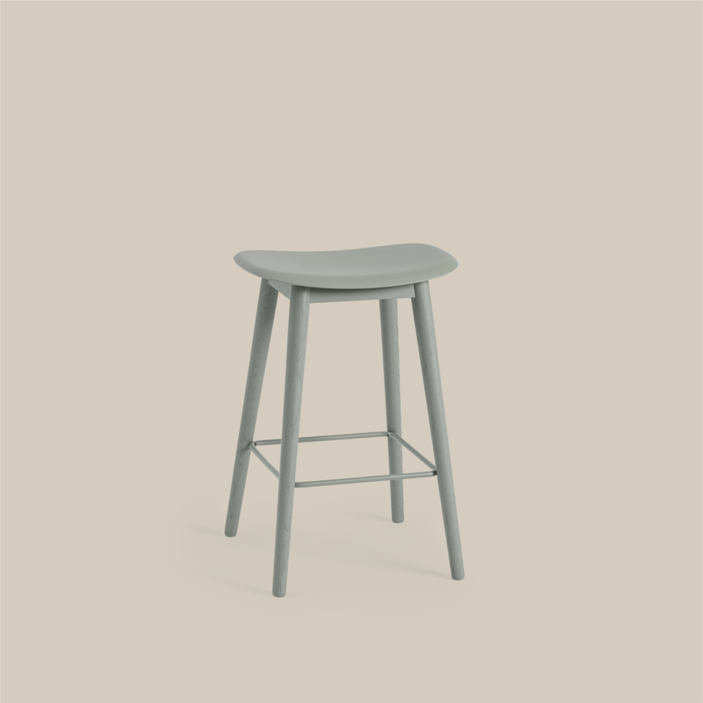 23622-fiber-bar-stool-wood-h65-dgreendgreen-1524667301-25496648.png