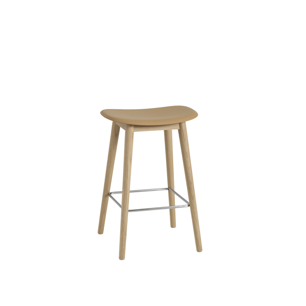 23623-fiber-bar-stool-wood-h65-ochreoak-1503418742-11854892.png