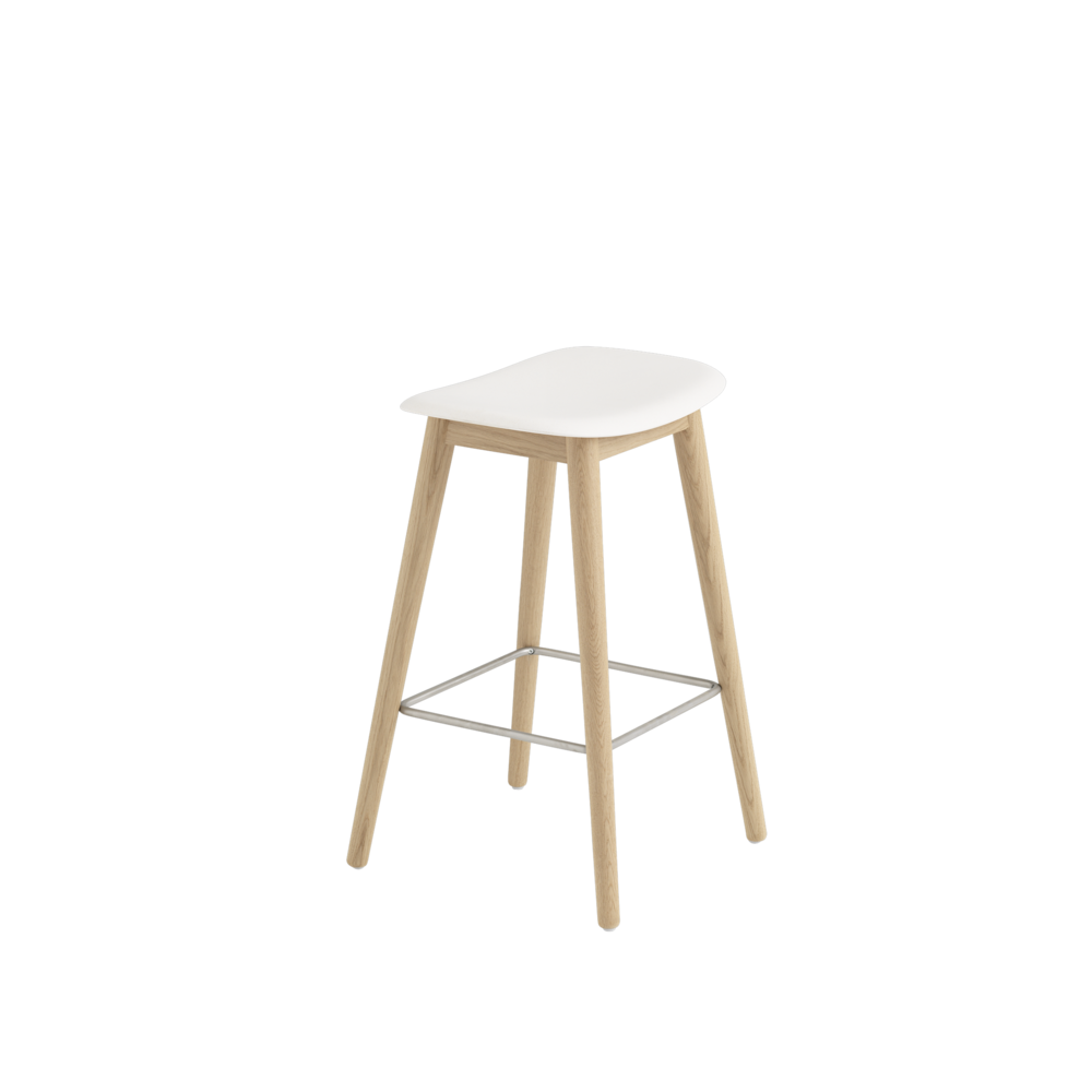 23624-fiber-bar-stool-wood-h65-whiteoak-1503393388-12270488.png