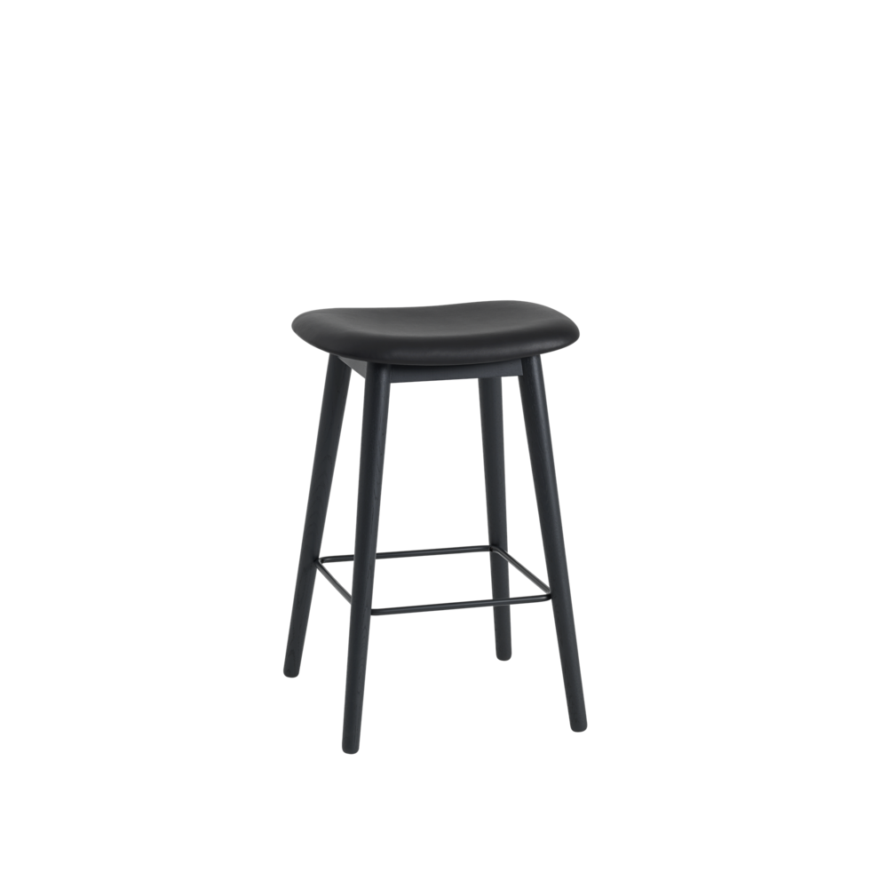 23635-blck-blck-fiber-bar-stool-wood-h65-full-uph-silk-leather-blackblack-1503418742-11408408.png