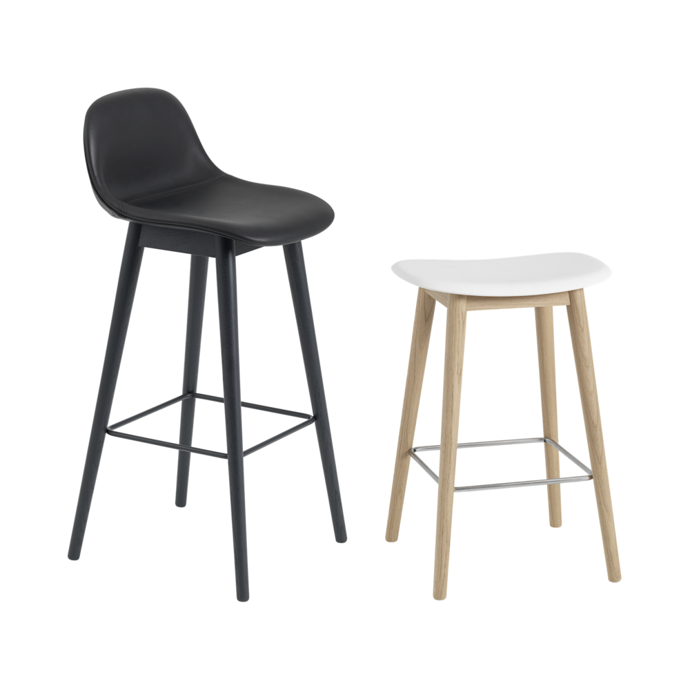 fiber-bar-stool-wood-master-fiber-bar-stool-wood-base-1504862011-9743490.png