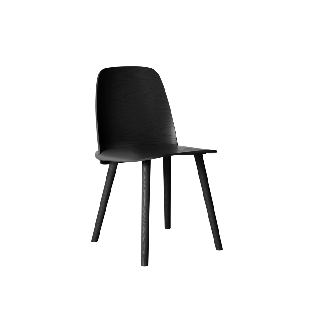 21402-nerd-chair-black-1502286854-6927020.png