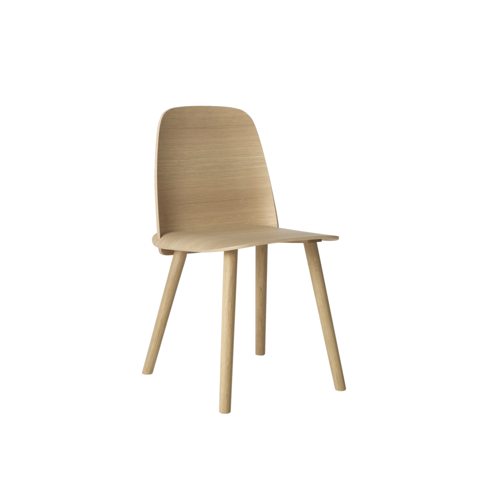 21401-nerd-chair-oak-1503325196-8885600.png
