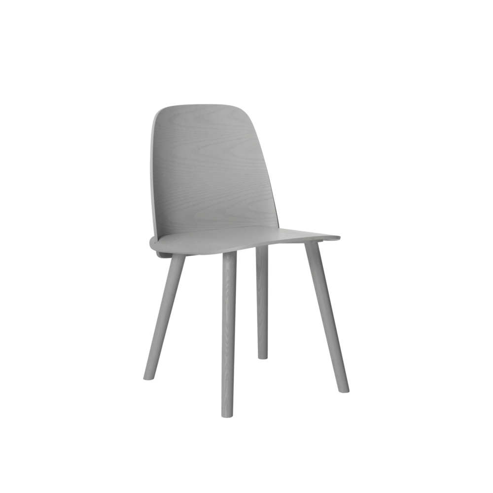 21403-nerd-chair-grey-1502286882-6931276.png
