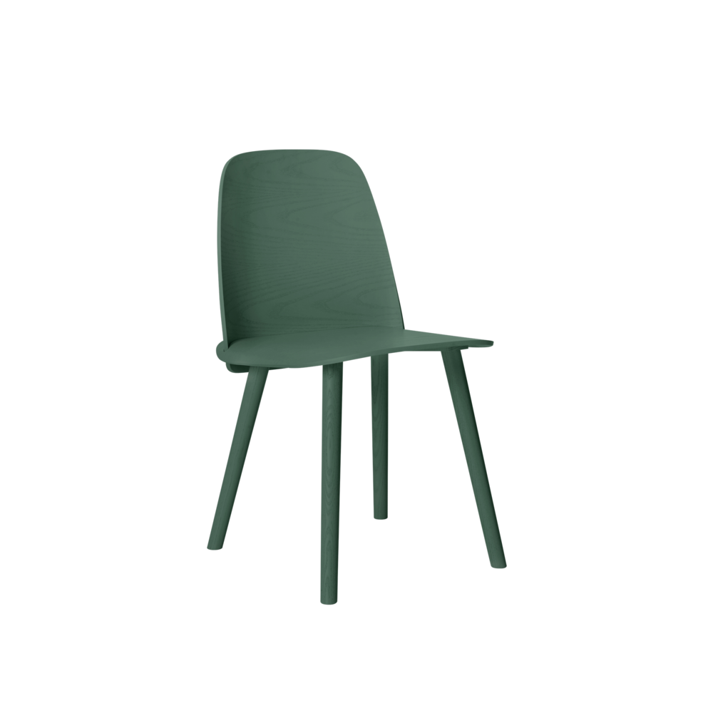21404-nerd-chair-green-1502286861-7319096.png