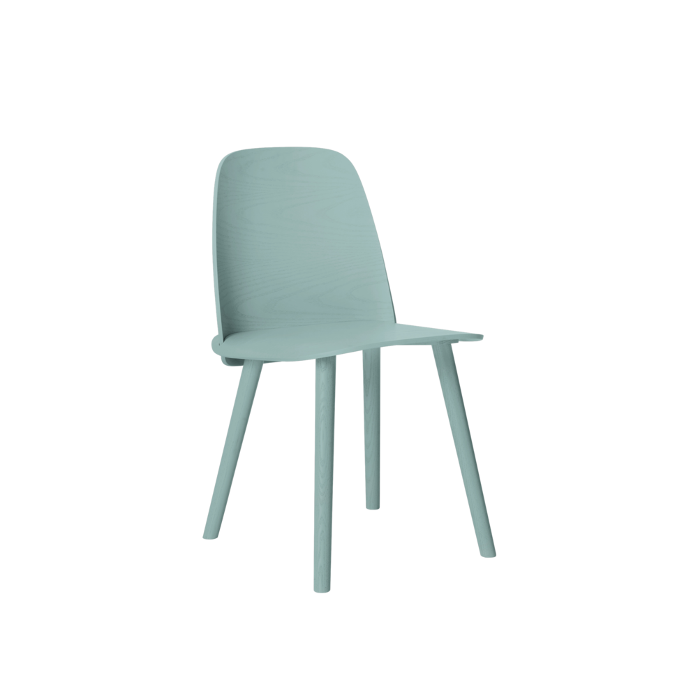 21407-nerd-chair-petroleum-1503325196-7224640.png