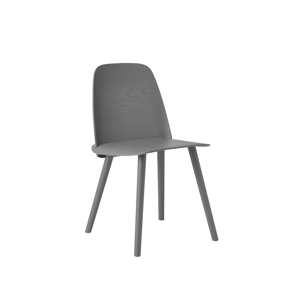 21408-nerd-chair-dark-grey-1502453376-6529160.png