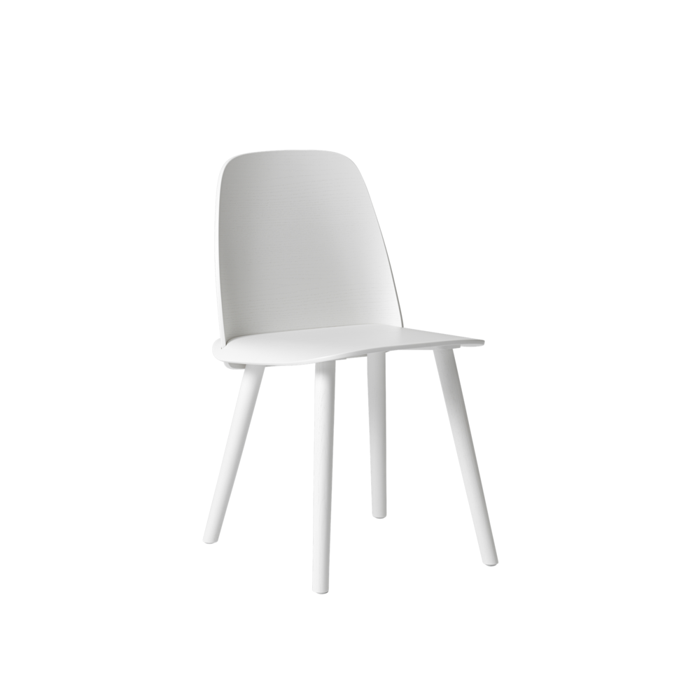 21411-nerd-chair-white-1502448089-7779728.png
