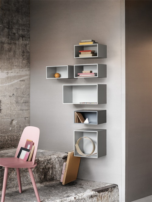 mini-stacked-grey-nerd-rose-high-res-lifestyle-1489593935.jpg