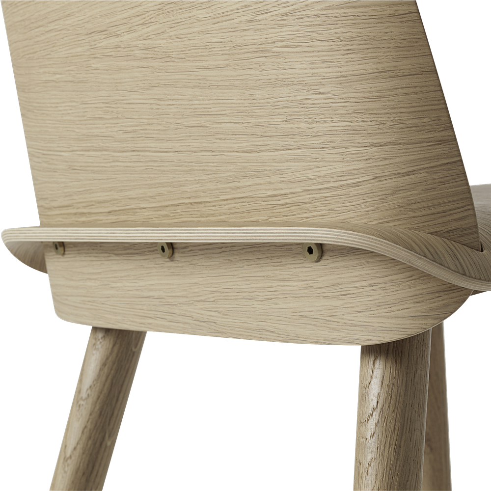 nerd-oak-back-detail-0000-1494313080.png