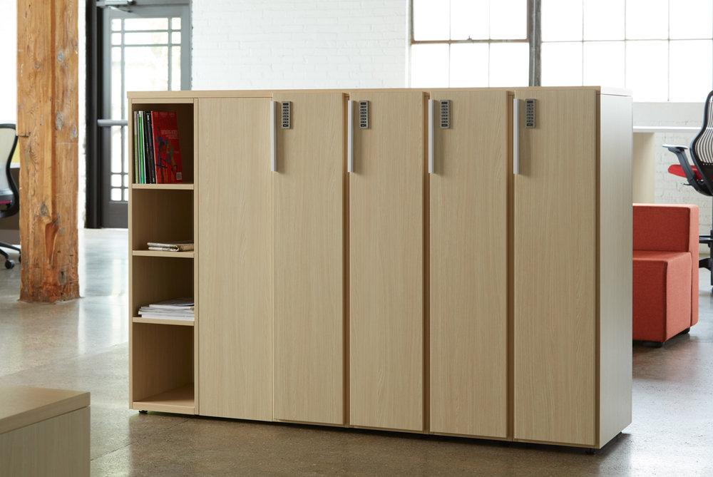 storage6.jpg