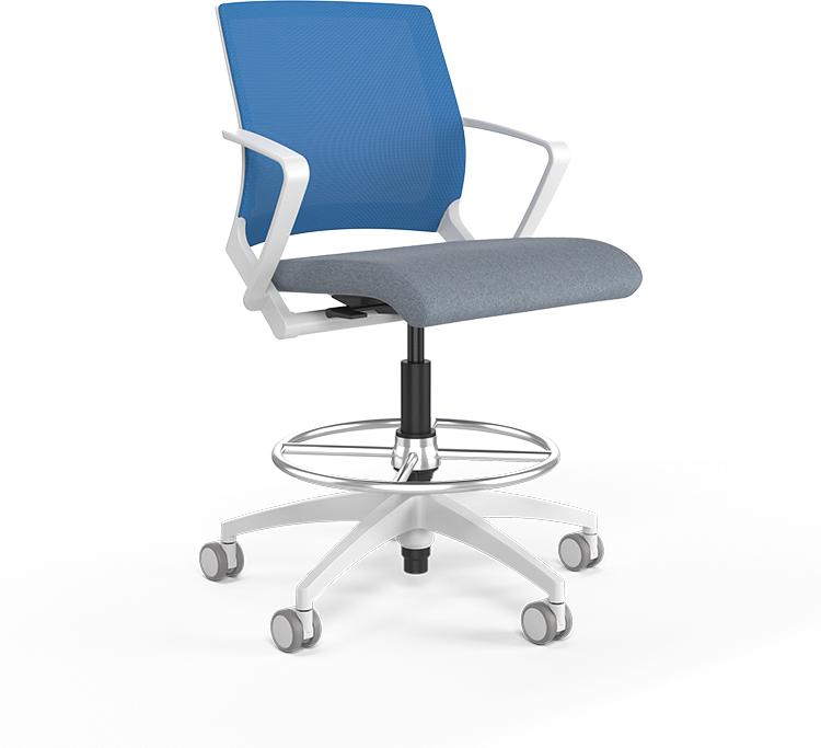 movi-light-task-stool-750x750.jpg