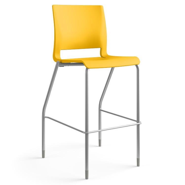 new_rio_bar_stool.jpg