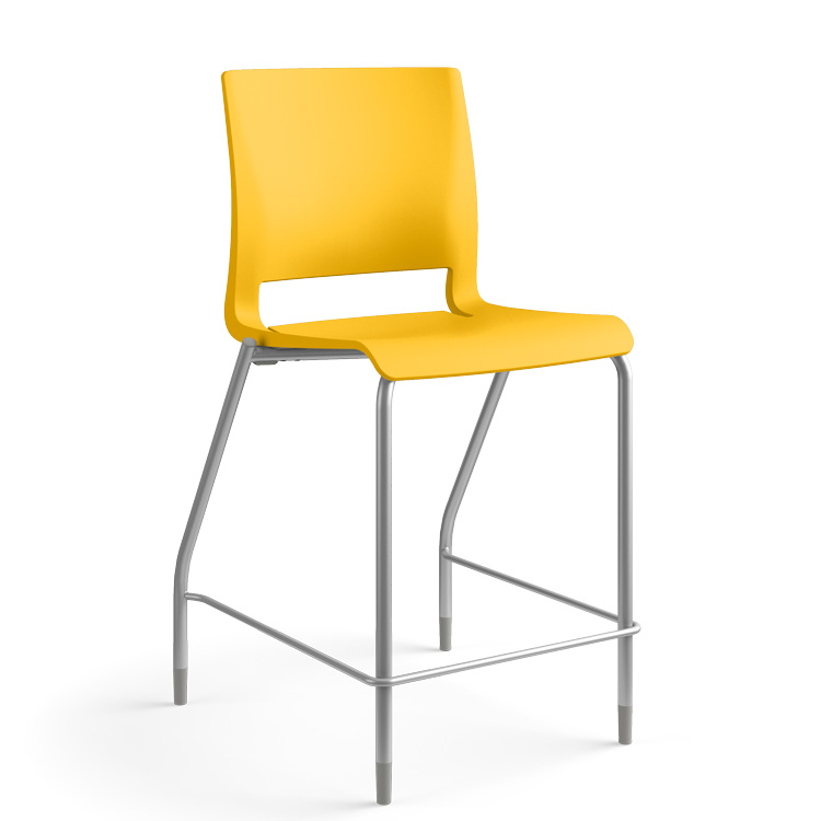new_rio_counter_stool.jpg