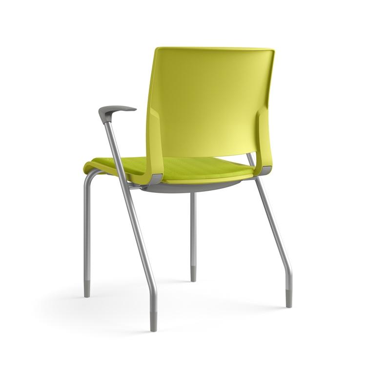 new_rio_multipurpose_chair_apple_shell_momentum_millennium_crisp_back.jpg
