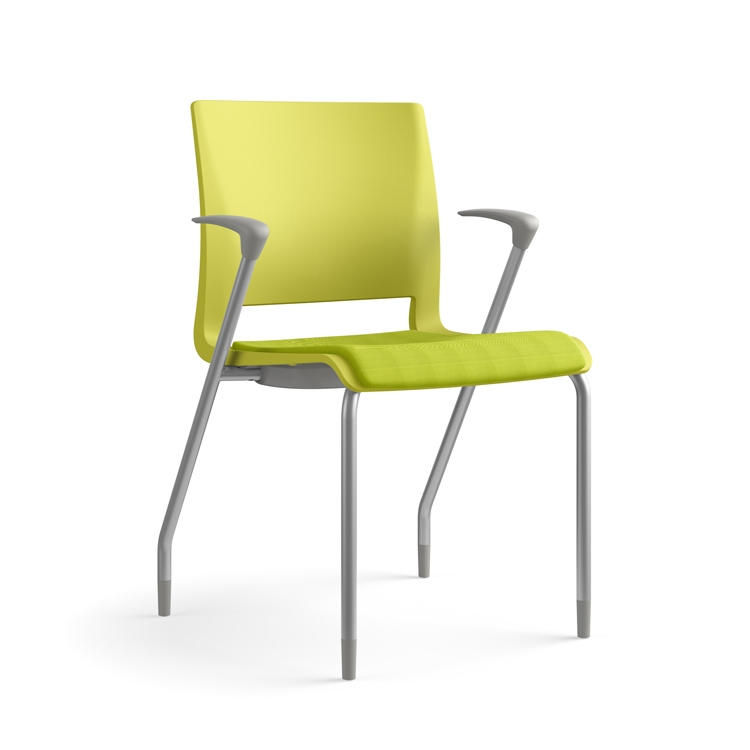 new_rio_multipurpose_chair_apple_shell_momentum_millennium_crisp_front.jpg