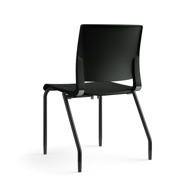 new_rio_multipurpose_chair_black_shell_back.jpg