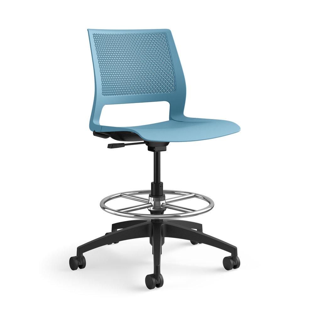 lumin_task_stool.jpg